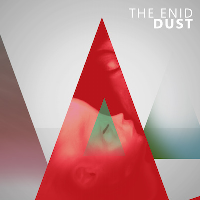 Dust by The Enid