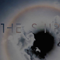 The Ship by Brian Eno