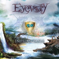Inphantasia by Eyevory