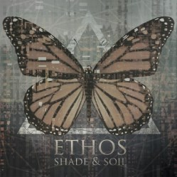 Shade & Soil by Ethos