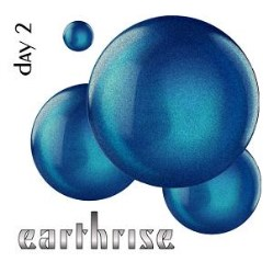 Day 2 by Earthrise