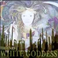 White Goddess by The Enid
