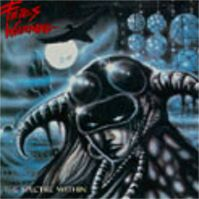 The Spectre Within by Fates Warning