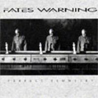 Perfect Symetry by Fates Warning
