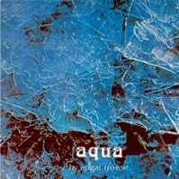 Aqua by Edgar Froese