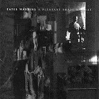A Pleasant Shade Of Gray by Fates Warning