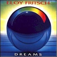 Dreams by Eloy Fritsch