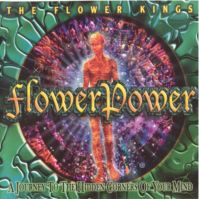 Flower Power by The Flower Kings