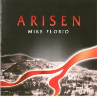 Arisen by Mike Florio