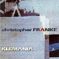 Klemania by Christopher Franke
