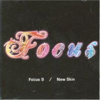 Focus 9: New Skin by Focus