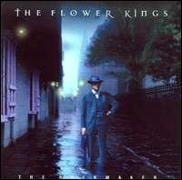 The Rainmaker by The Flower Kings