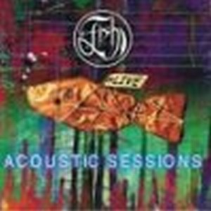Acoustic Sessions (Remaster)