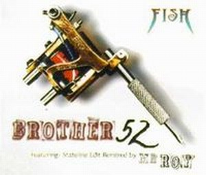 Brother 52