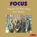 House of The King/ Black Beauty