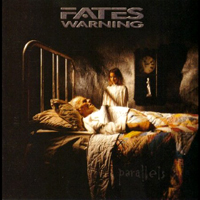 Parallels [DVD+Remastered CDs]