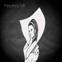 Personal Effects. Part One by Frequency Drift