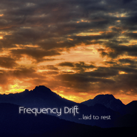 Laid To Rest by Frequency Drift