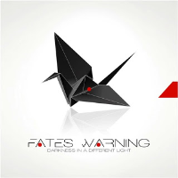 Darkness In A Different Light by Fates Warning