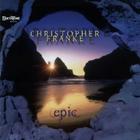 Epic by Christopher Franke