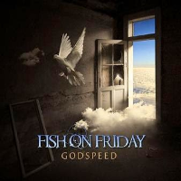 Godspeed by Fish On Friday