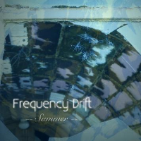 Summer by Frequency Drift