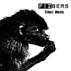 First Mind by Fizbers