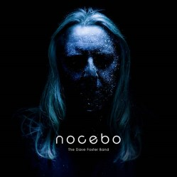 Nocebo by Dave Foster