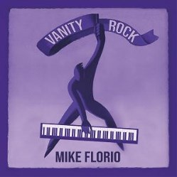 Vanity Rock by Mike Florio