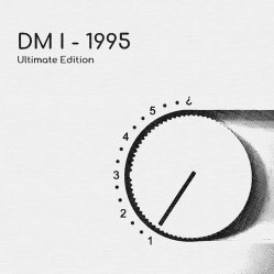 Dream Mixes I - 1995 Ultimate Edition