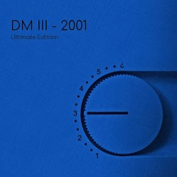 Dream Mixes III - 2001 Ultimate Edition
