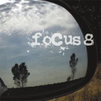 8 by Focus