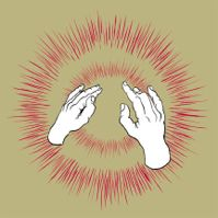 Lift your Skinny Fists Like Antennas to Heaven! by Godspeed you Black Emperor!