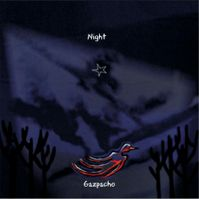 Night by Gazpacho