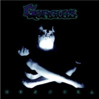 Obscura by Gorguts