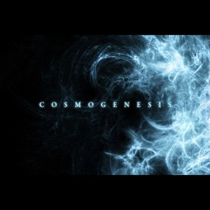 Gru cosmogenesis music review by machine messiah.