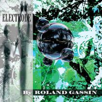 Electrode by Roland Gassin