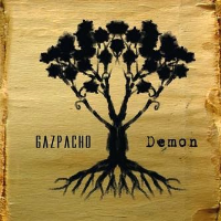 Demon by Gazpacho