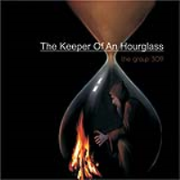 The Keeper of an Hourglass by Group 309