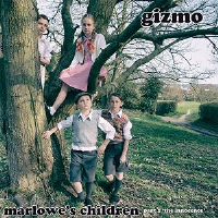 Marlowe's Children, Pt. 1: The Innocence by Gizmo