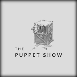 The Puppet Show by Ian Gordon (Drama)