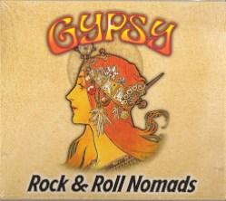 Gypsy antithesis