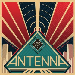 Antenna by The Gift