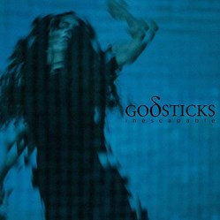 Inescapable by Godsticks