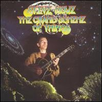 The Grand Scheme of Things by Steve Howe