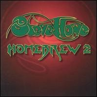 Homebrew 2 by Steve Howe