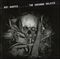The Unknown Soldier by Roy Harper
