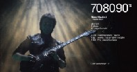 Live Archive 70,80,90s by Steve Hackett