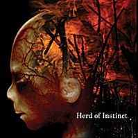 Herd of Instinct by Herd of Instinct