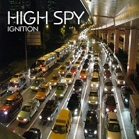 Ignition by High Spy